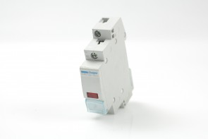 Hager Svn122 Circuit Breaker