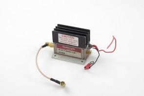 MITEQ RF POWER AMPLIFIER 0.8MHz - 0.96MHz AMF- 3F-00820096-14-30P G=40-42