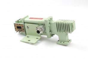 Raytheon 10067327 Water Cooled Dummy Load  waveguidewr90
