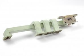 High Peak-Power Output Arm Unknown