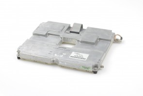 Harris synthesizer module 15ghz 102-902790-001