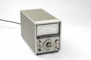 HP 435B Power Meter