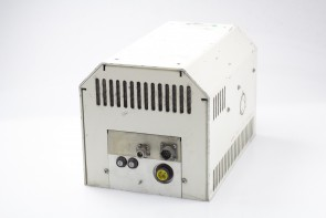 Adaptive Broadband PL/7390-1 PL-7096-1