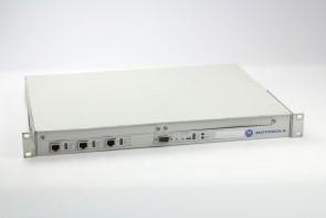 Motorola ST6000C-S6000 Multi-Protocol Router CLN1780L TA,BASE UNIT, SGL,PS,S6000 #9