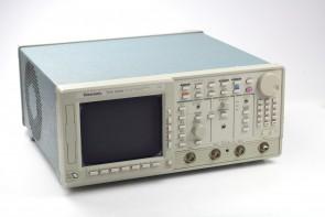 Tektronix TDS 540B Four Channel Digitizing Oscilloscope