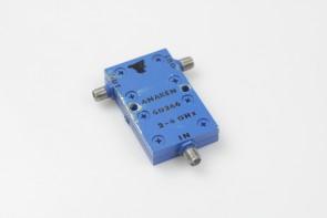 Anaren 40266 power divider 2-4ghz