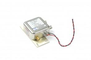 Wenzel 500-06279A 131-994A 5MHz 20VDC Quartz Oscillator