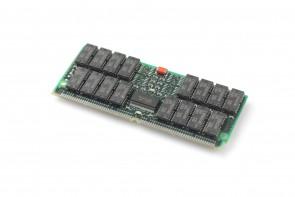 54-24123-cA 64MB 72 Pin SIMM TESTED DEC Alfa Servers