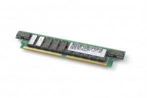 IBM 88G2807 88G9818 32MB (1x 32MB) Memory SIMM
