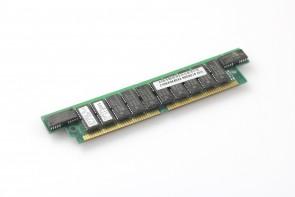 IBM 88G9818 73G3135 75G8306 88G2807 32MB 72pin 70ns Memory SIMM