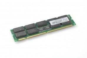 IBM 93H6823 4115 128MB EDO DRAM DIMM Memory Module 60ns for 7043-140 RS6000