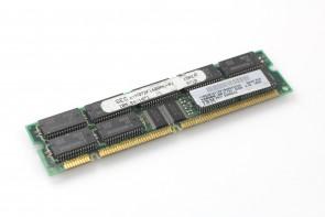IBM 4115 Memory DIMM 128MB 93H6823