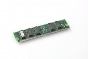 DIGITAL COMPEQ M1 08498 5023169-01-A1P1 4MX36 VE DRAM MODULE