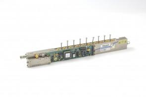 Miteq RF 144269-28