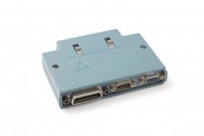 Tektronix TDS3GV for TDS3000 Series Oscilloscopes, GPIB, RS-232 VGA
