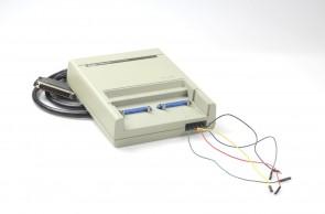 Fluke 9100A-003 Parallel I/O Module
