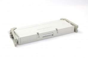 HP - Agilent - Keysight 03235-67603 32-Channel Armature Relay MUX Terminal Block