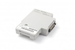Agilent N2757A USB/GPIB Interface Module for the 5462X Series