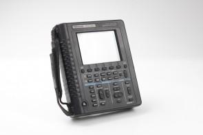 Tektronix THS720A Handheld Oscilloscope 100 MHz 2 Channel 500 MSa/s #2
