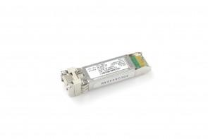 Lot Of 5 Cisco SFP+ 10G Fabric Extender Transceiver 10-2566-02 FET-10G