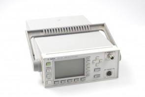 Agilent E4418B EPM Series Power Meter #2