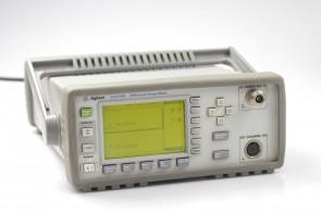 HP E4418B EPM Series Power Meter #3
