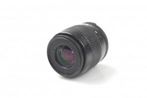 Nikon AF Nikkor 35-80mm 1:4-5.6d Camera Lens #6