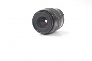 Nikon AF Nikkor 35-80mm 1:4-5.6D Camera Lens #5