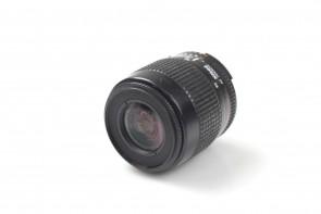 Nikon AF Nikkor 35-80mm 1:4-5.6d Camera Lens #3
