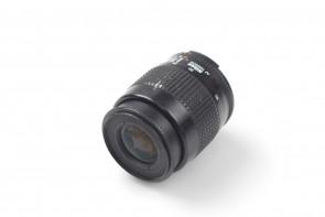 Nikon AF Nikkor 35-80mm 1:4-5.6d Camera Lens