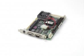 MITAC 486/5x86 SBC MSC-248-48 VER:G9 Half Size Single Board Computer