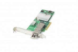 IBM 10Gb SR Network adapter NIC 42C1792 with XFP transceiver broadcom