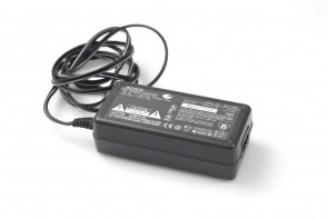SONY AC-L10B AC Power Adapter Battery Charger Origional