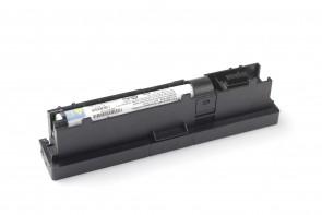 NETAPP 111-02490 BATTERY MODULE FOR AFF-A300 (PLASTIC DAMAGE)