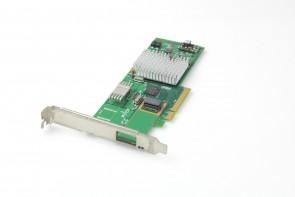 IBM 10Gb SR Network adapter NIC 42C1792