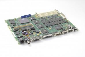 HP C2729-26501 ENVIZEX A SERIES MOTHERBOARD C2729-66501