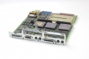 SUN SPARC MOTHERBOARD SYSTEMBOARD PBN270-1780-03 5011780042071