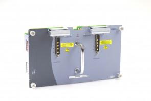 ECI pfm24 power supply
