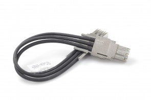 Cisco Stack-T1-50CM V01 Stacking Cable 800-40403-01