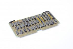 HP Agilent 5370B 05370-60015 PCB Circuit Board Precision Time-Interval Counter