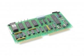 HP Agilent 05370-60082 42f processor