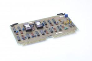 HP Agilent 5359A 05359-60022 Digital Timing PCB Circuit Board Spectrum Analyzer