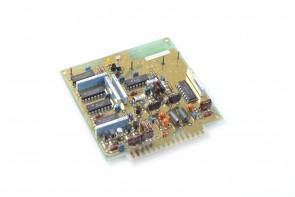 HP Agilent 05370-60008 Circuit Card Assembly Ref. Freq. Buffer