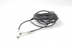 Cisco Twinax Cable 37-0962-03 SFP-H10GB-CU5M 5 Meter