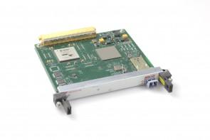 Cisco SPA-1x0c12-pos v01 Ethernet Module