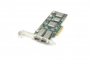 Myricom 05-04521 10G-PCIE2-8B2-2S Dual-Port PCIe Card