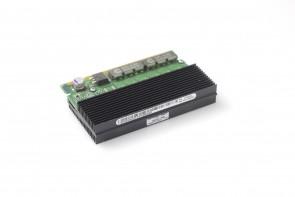 IBM eServer xSeries CPU VRM 24R2694 24R2692 X3400 X3500 X3650 Module