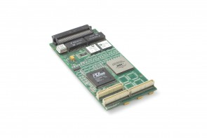 Altera EP20K400fC672-3v  for chip recovery