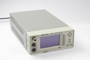 Gigatronics 8652A Universal Power Meter