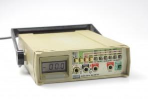 Fluke 8010A Digital Multimeter #2